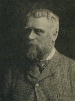 Thomas Hunt (1854 –1929)