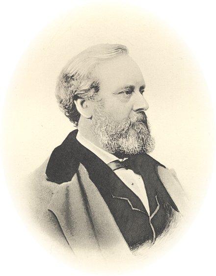 Charles Randolph